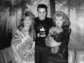 Wynona and Naomi Judd