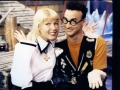 on-the-cbs-set-with-xuxa