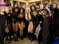 "Cast of Britney Spear's ""Circus"""